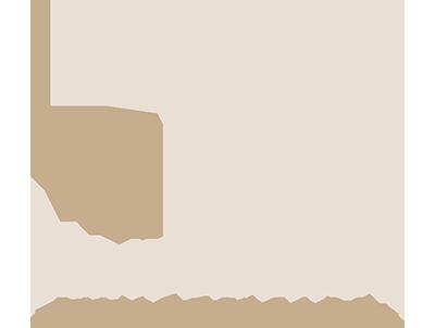 Agenzia Immobiliare Lamburghini